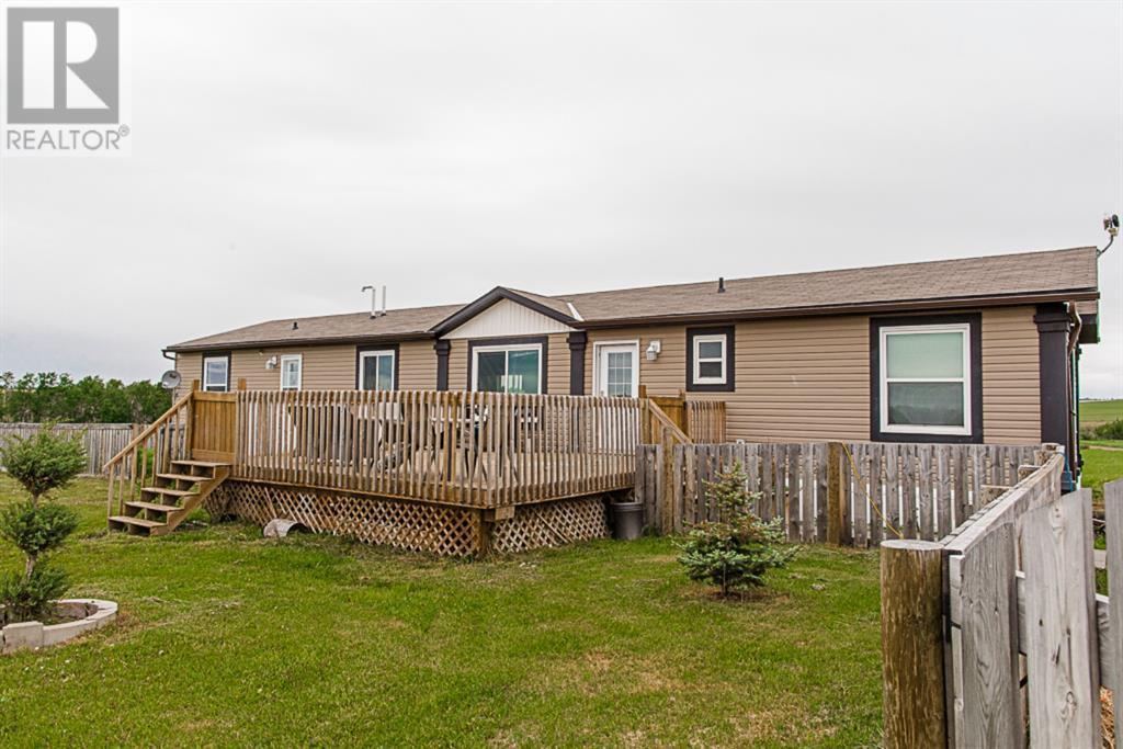 Property Image 23 for 2 713012 Range Road 75
