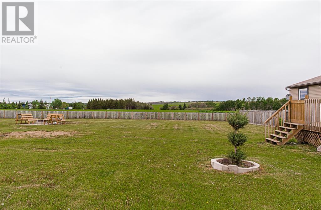 Property Image 26 for 2 713012 Range Road 75