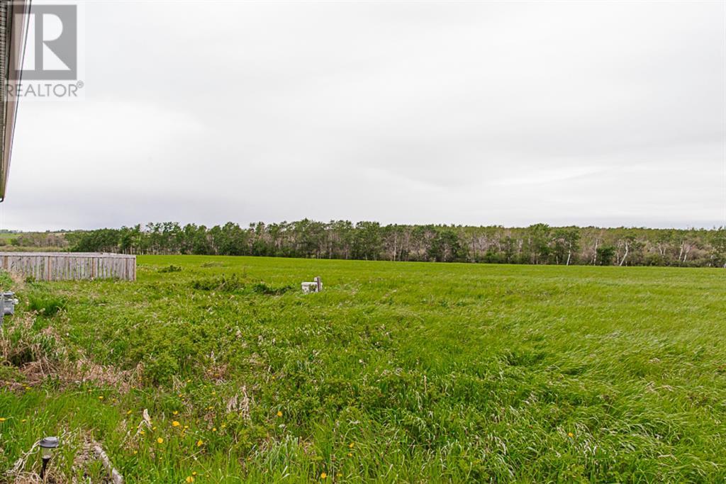 Property Image 29 for 2 713012 Range Road 75