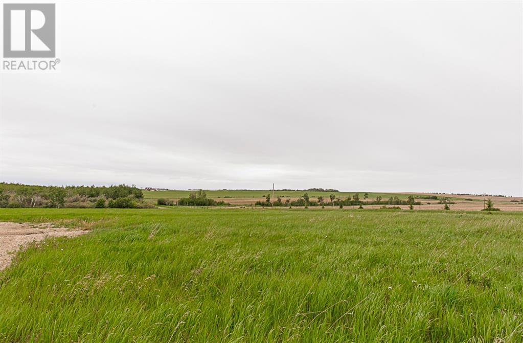 Property Image 30 for 2 713012 Range Road 75
