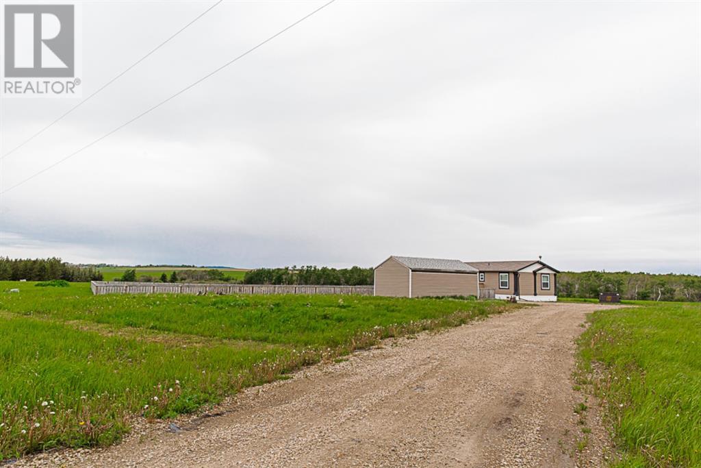 Property Image 31 for 2 713012 Range Road 75