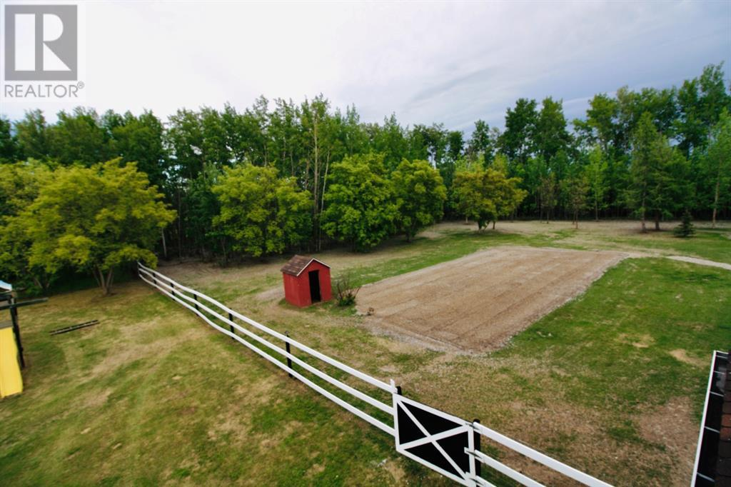 Property Image 33 for 18125  58 Highway