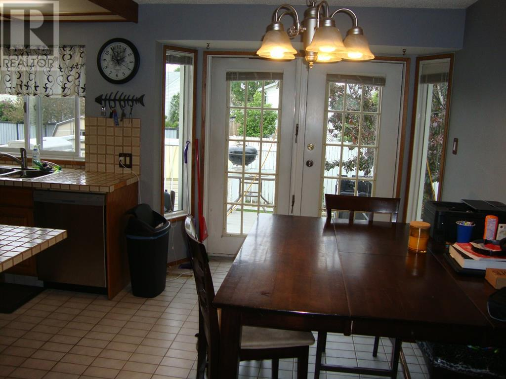 Property Image 10 for 9502 63 Avenue