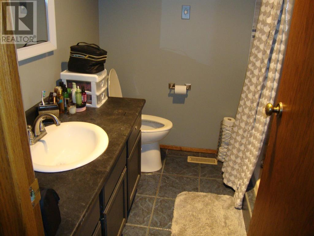 Property Image 15 for 9502 63 Avenue