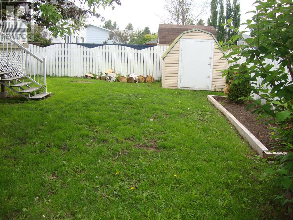 Property Image 4 for 9502 63 Avenue