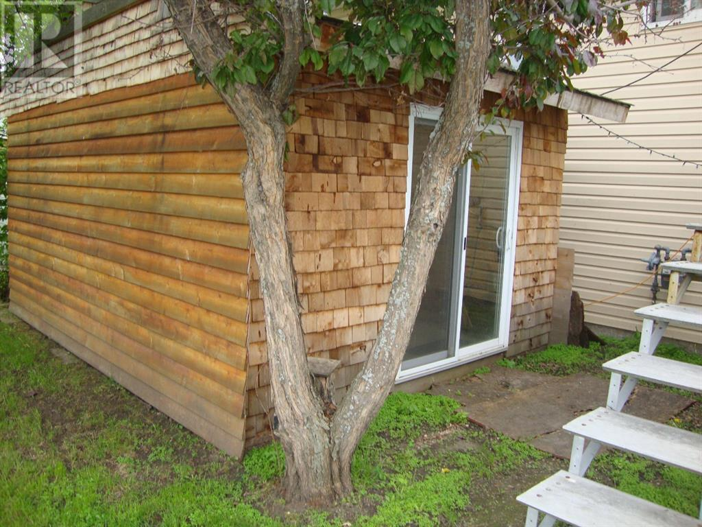Property Image 7 for 9502 63 Avenue