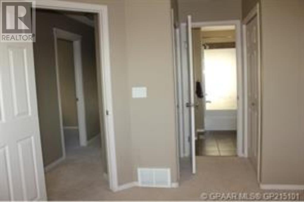 Property Image 6 for 11282 75 Avenue