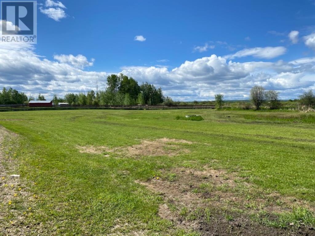 Property Image 5 for 69238 65 Range