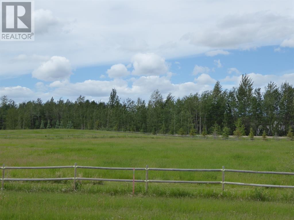Property Image 3 for 15, 712006 51 Range