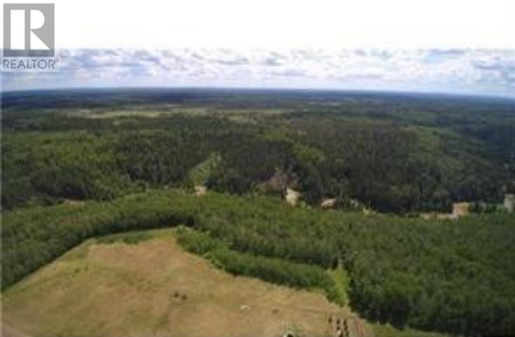 Property Image 5 for 15, 712006 51 Range