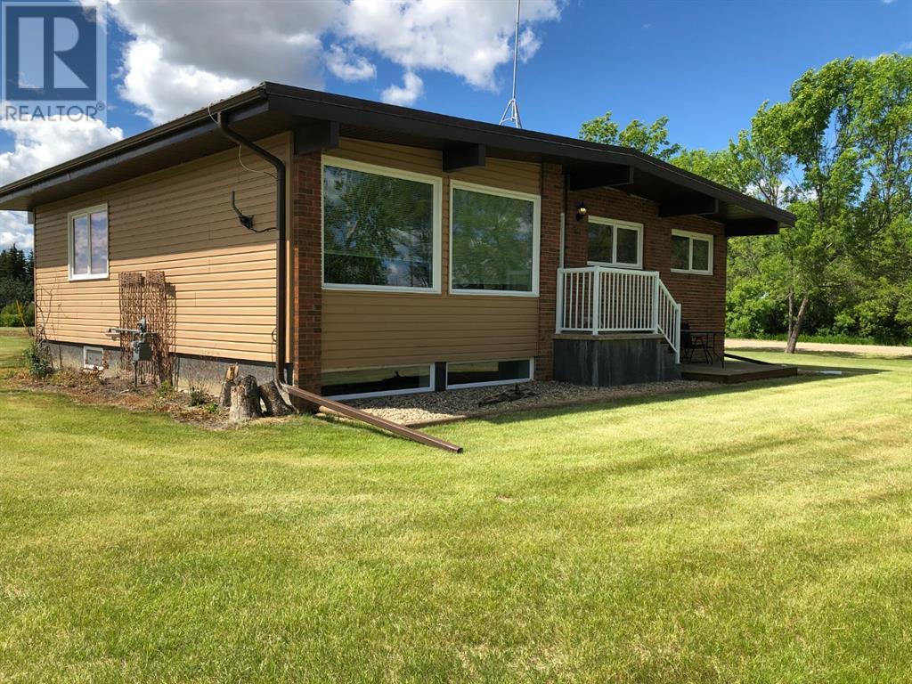 Find Homes For Sale at 81074 Highway 2 Highway