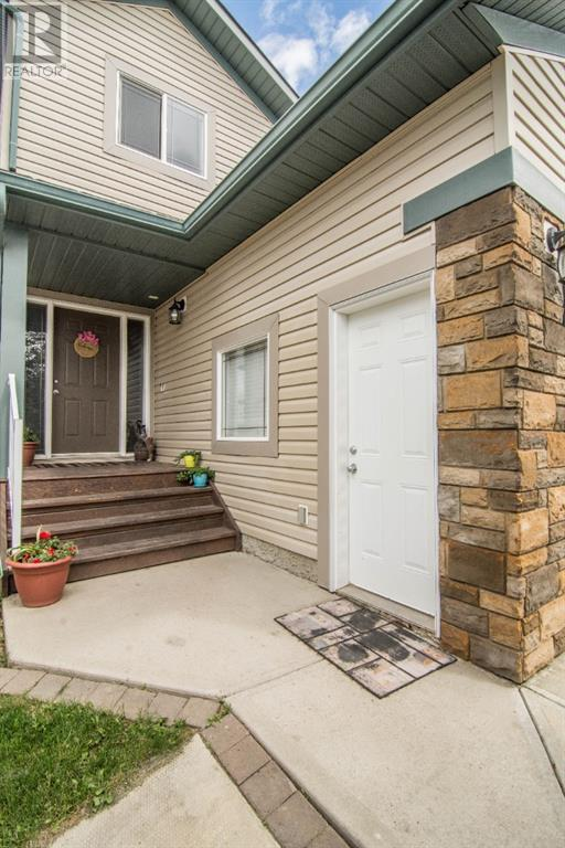 Find Homes For Sale at 8818 70 Avenue