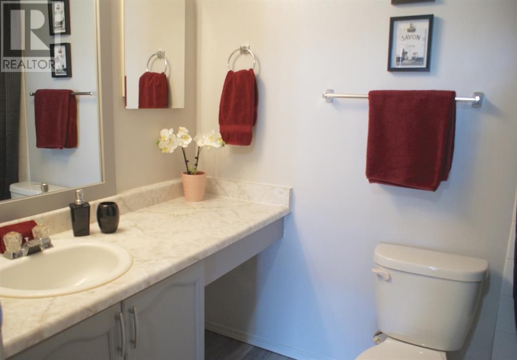 Property Image 16 for 106, 9700 92 Avenue