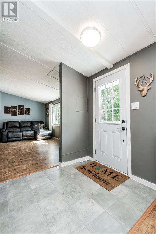 Find Homes For Sale at 712078 Range Road 34 Road
