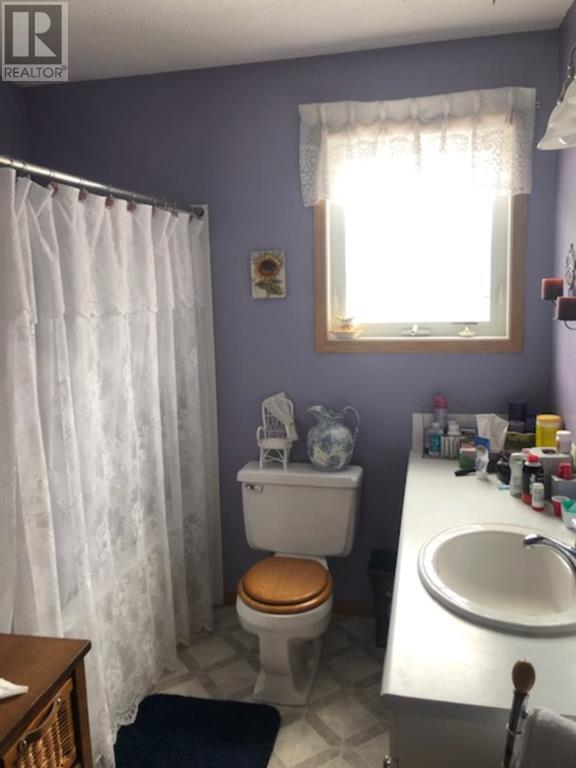 Property Image 16 for 9818  102 Street