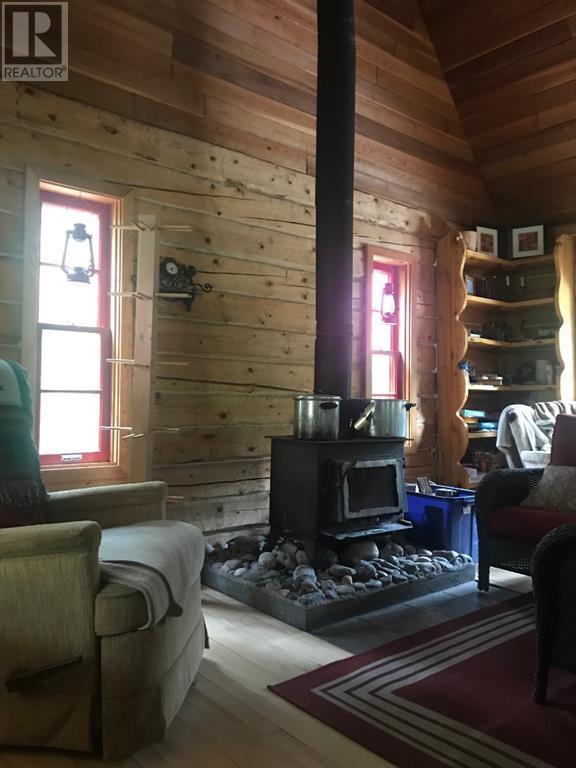 Property Image 10 for B10, 692059 Range 104 Road