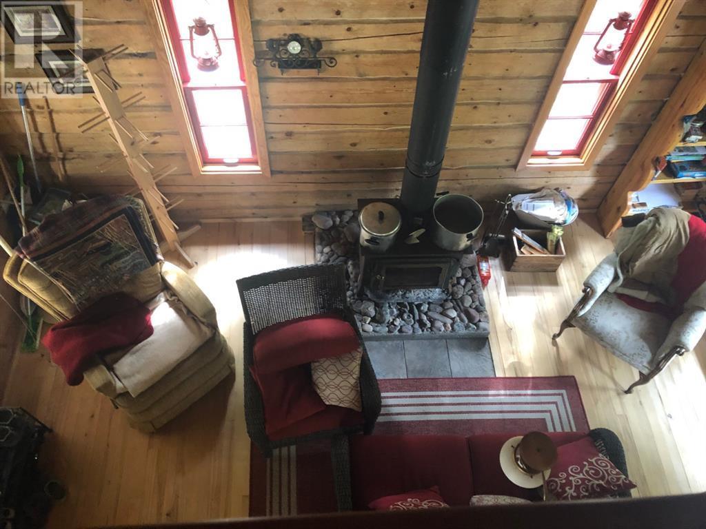 Property Image 19 for B10, 692059 Range 104 Road