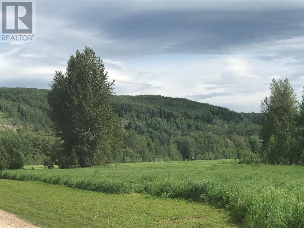 Property Image 22 for B10, 692059 Range 104 Road