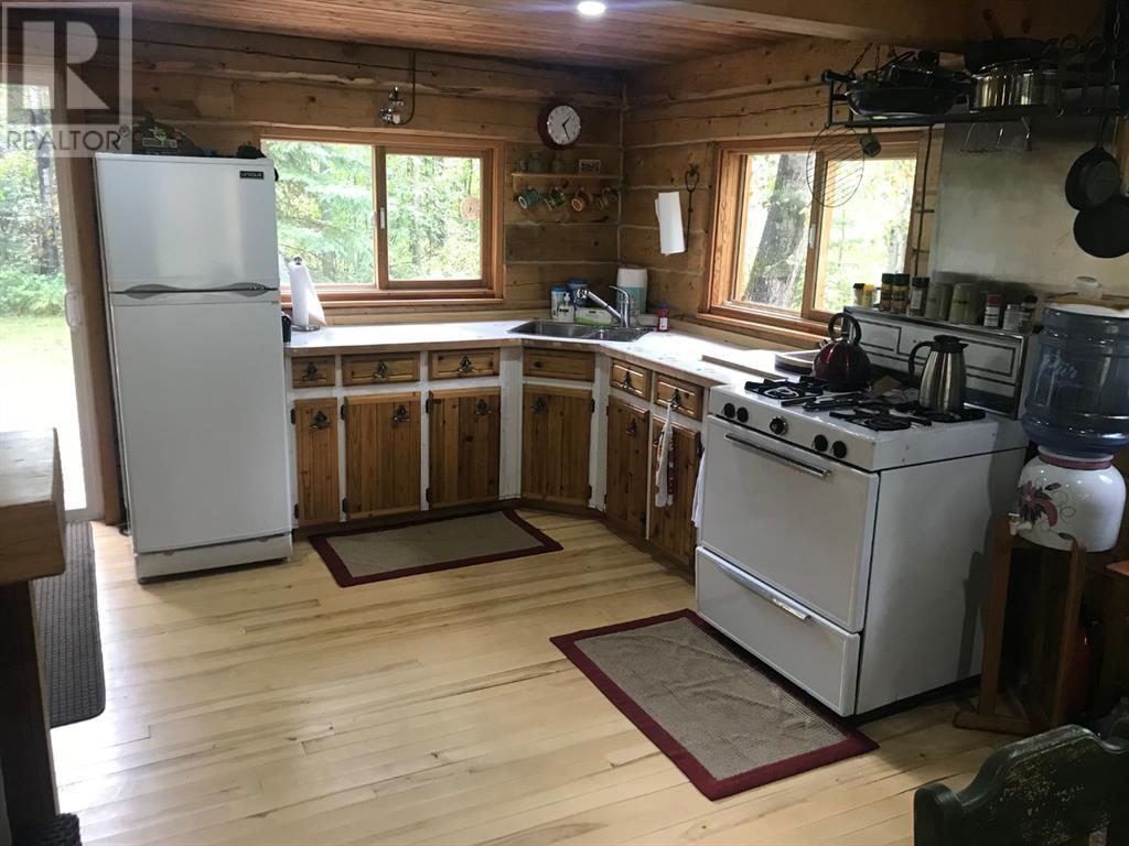 Property Image 25 for B10, 692059 Range 104 Road