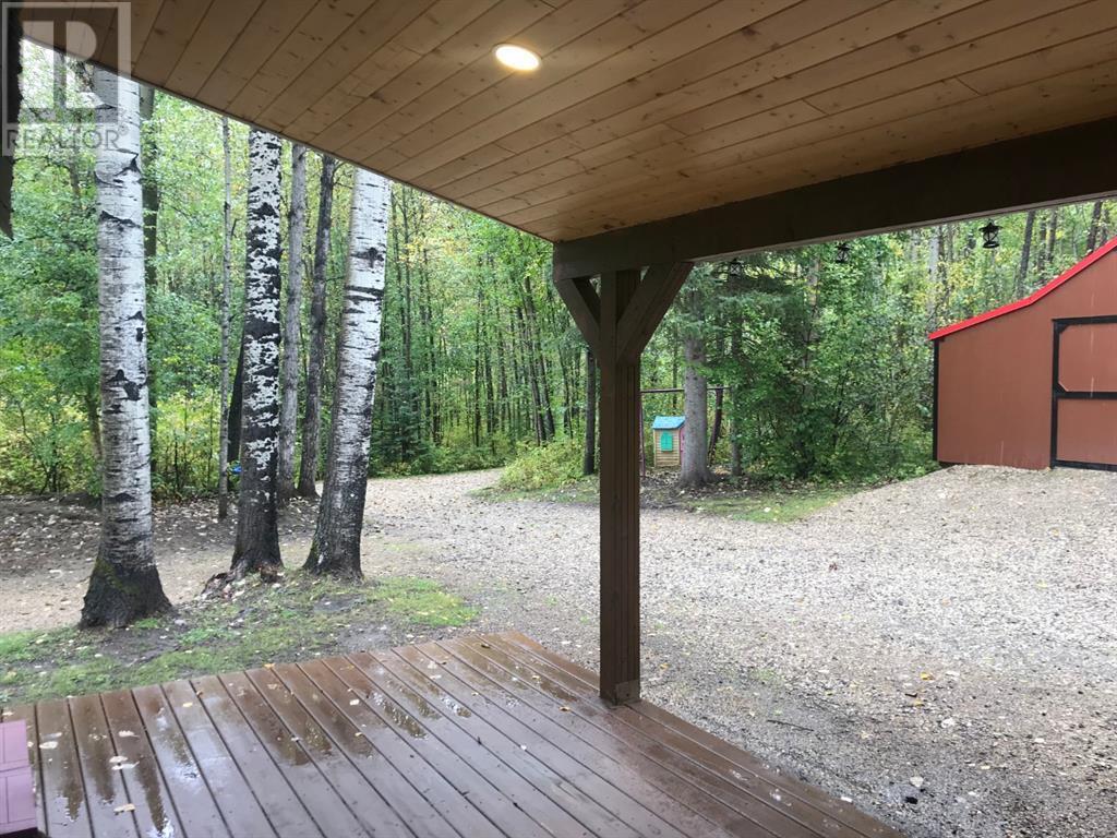 Property Image 26 for B10, 692059 Range 104 Road