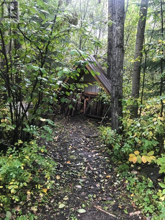 Property Image 29 for B10, 692059 Range 104 Road