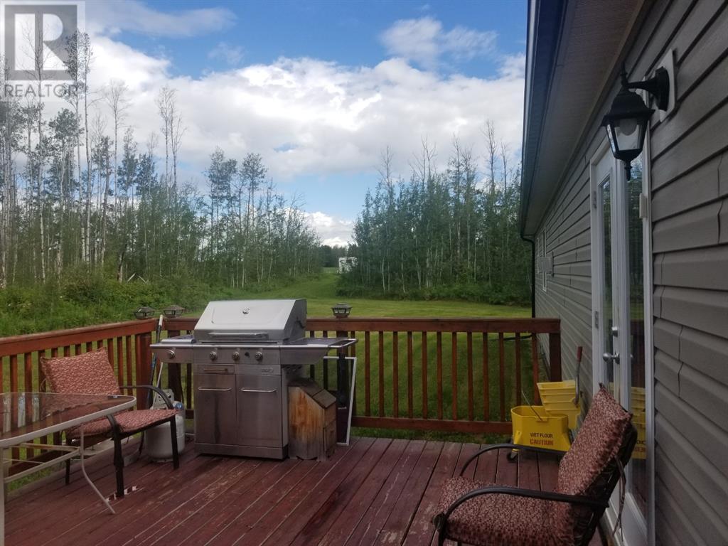 Property Image 24 for 64 Range Road  Acres