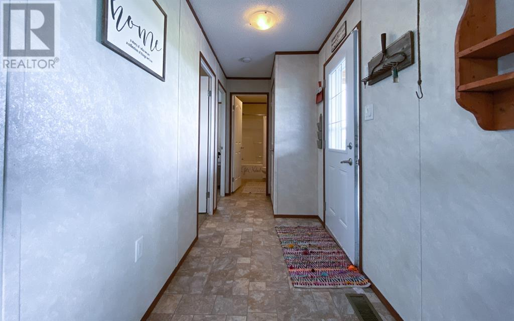 Property Image 22 for 743075 Range Road 83  La Glace