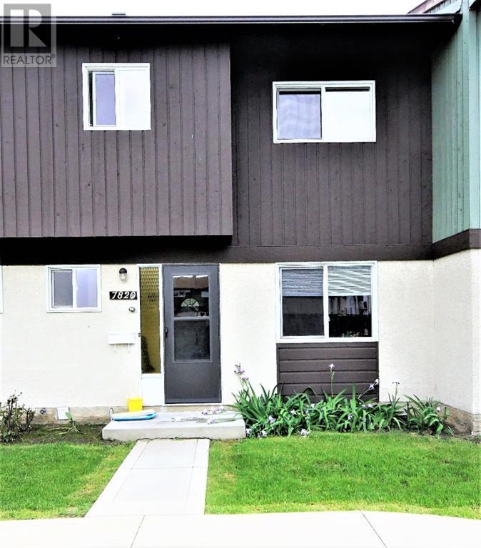 Property Image 1 for 7820 Cedarwood Park
