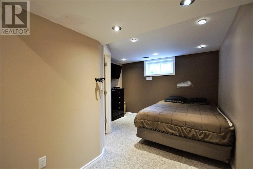 Property Image 11 for 7820 Cedarwood Park