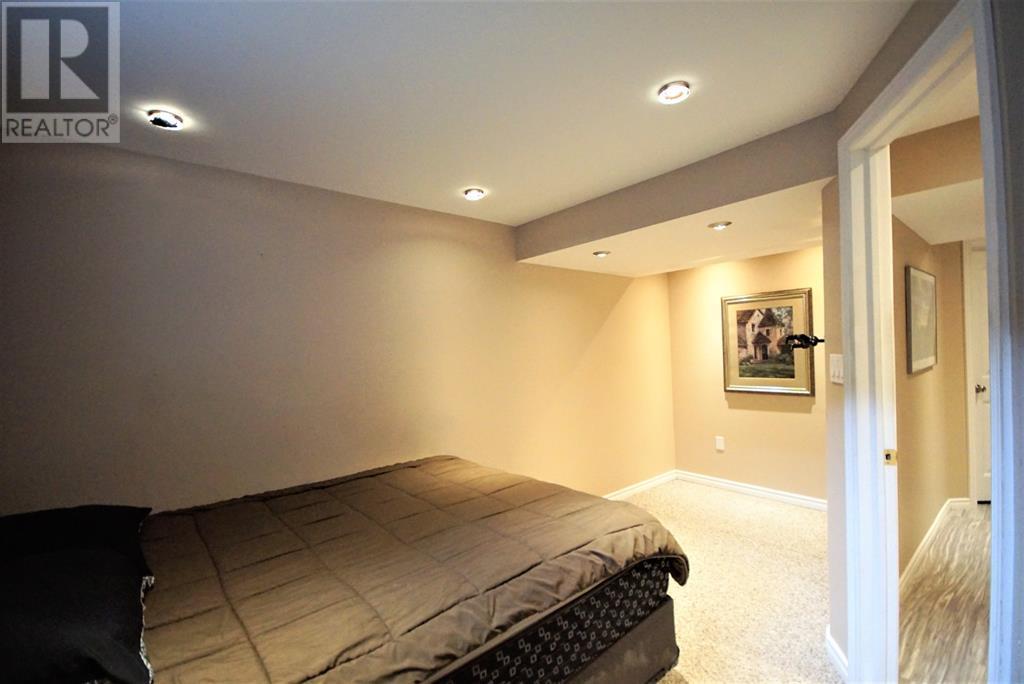 Property Image 12 for 7820 Cedarwood Park