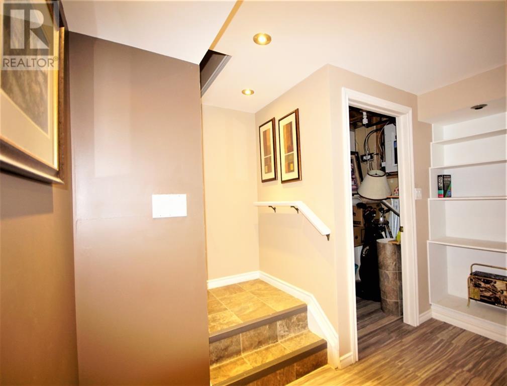 Property Image 13 for 7820 Cedarwood Park