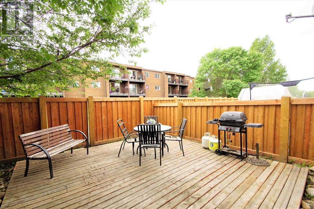 Property Image 15 for 7820 Cedarwood Park