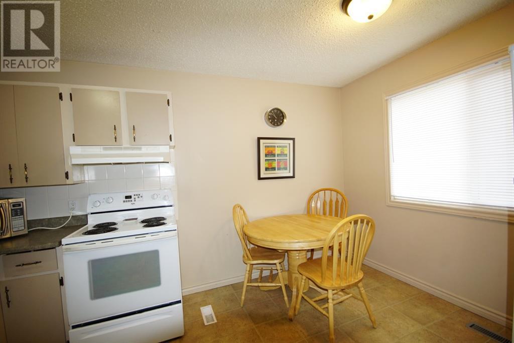 Property Image 3 for 7820 Cedarwood Park
