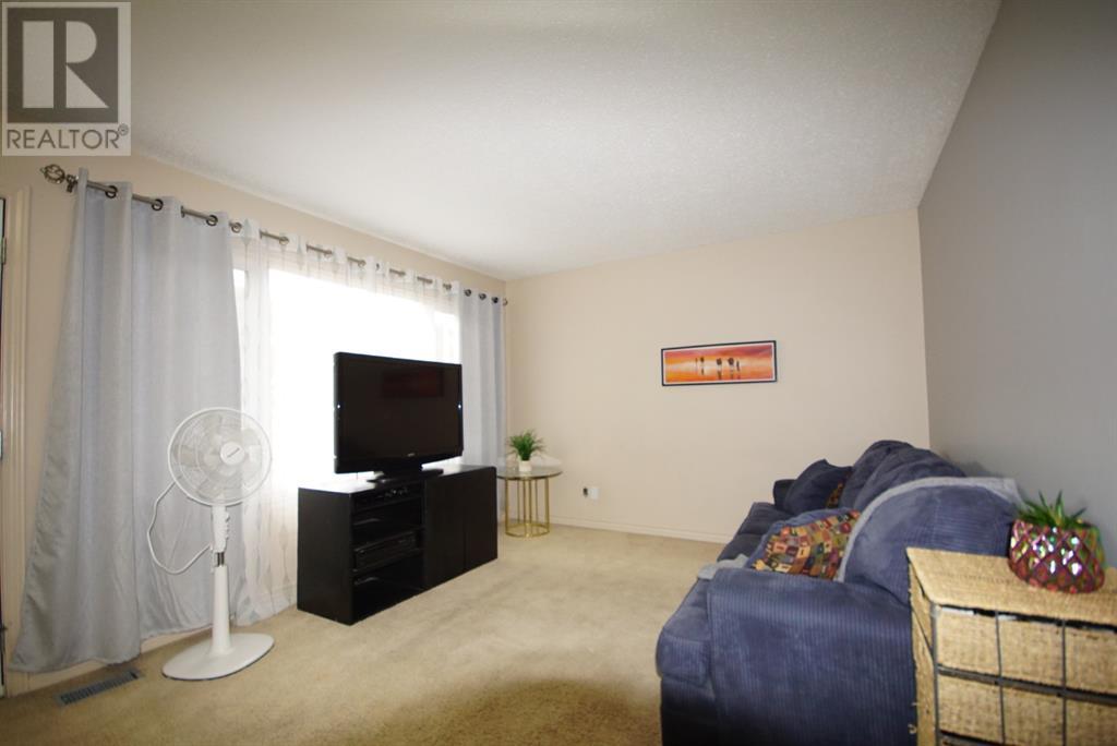 Property Image 4 for 7820 Cedarwood Park