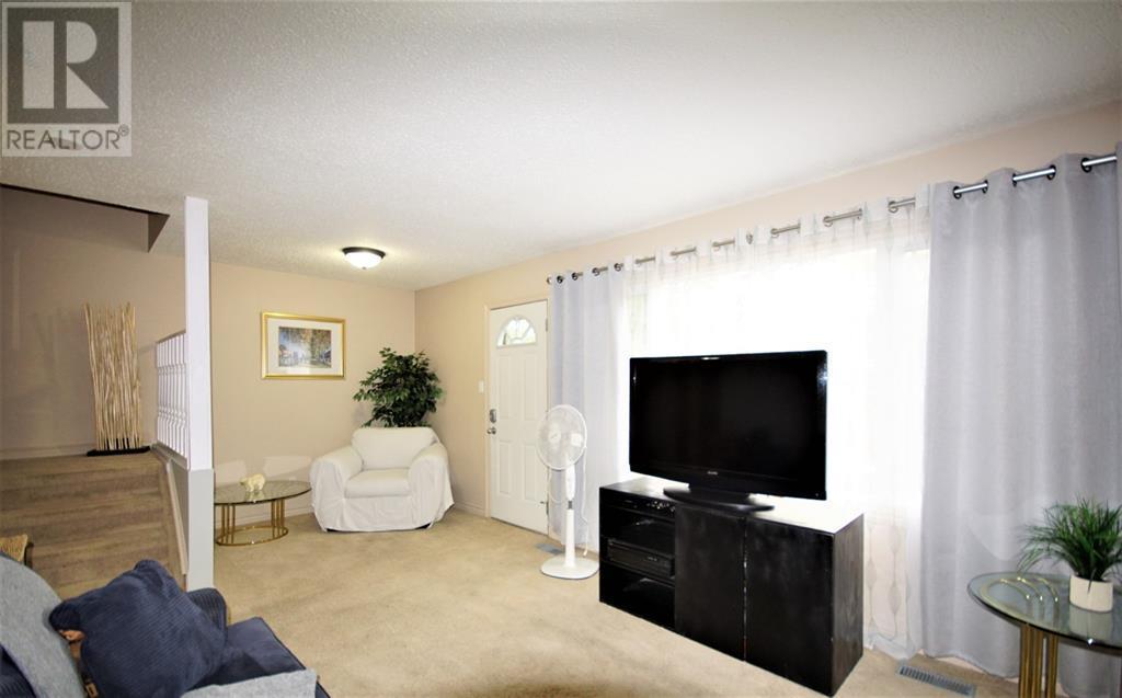 Property Image 5 for 7820 Cedarwood Park