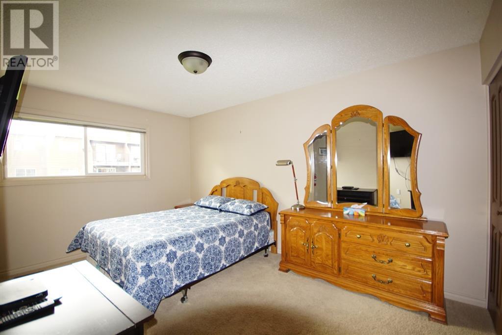 Property Image 6 for 7820 Cedarwood Park