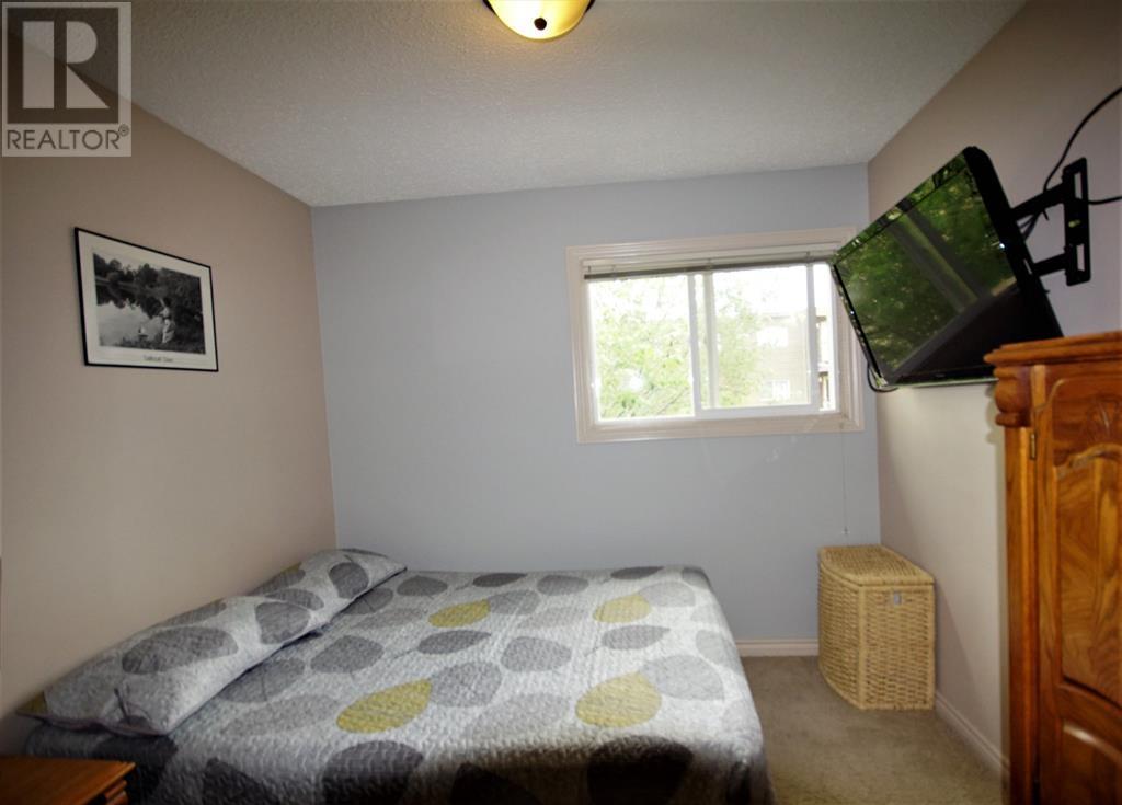 Property Image 8 for 7820 Cedarwood Park