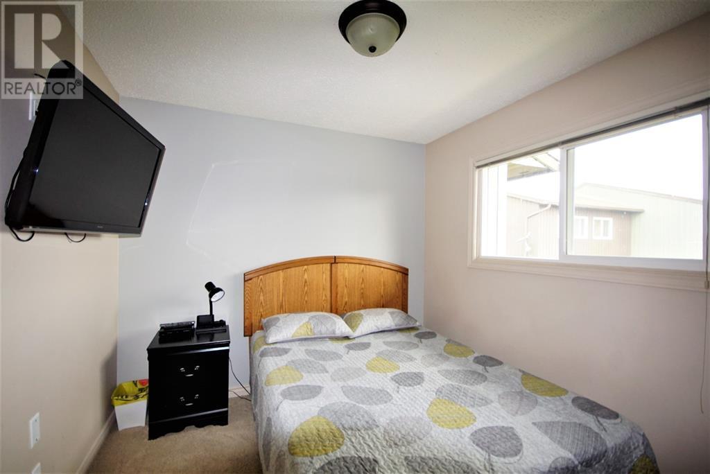 Property Image 9 for 7820 Cedarwood Park