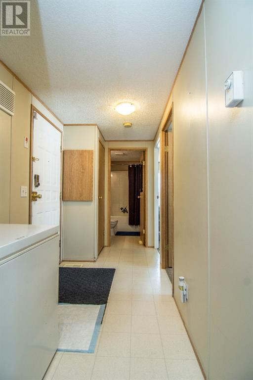 Property Image 15 for #108  Clark Crescent