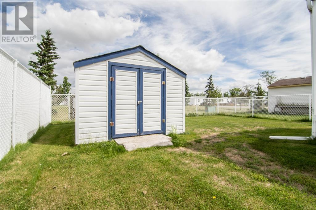 Property Image 22 for #108  Clark Crescent