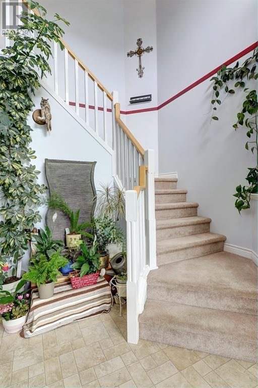 Find Homes For Sale at 7709 114 Street