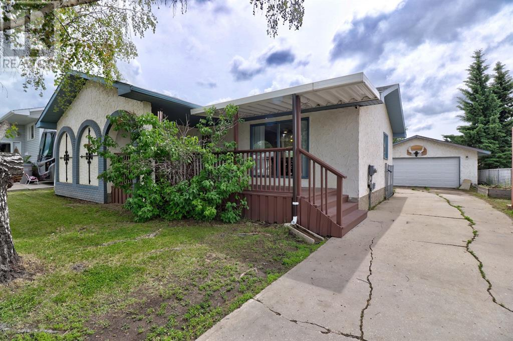 Find Homes For Sale at 9501 117 Avenue