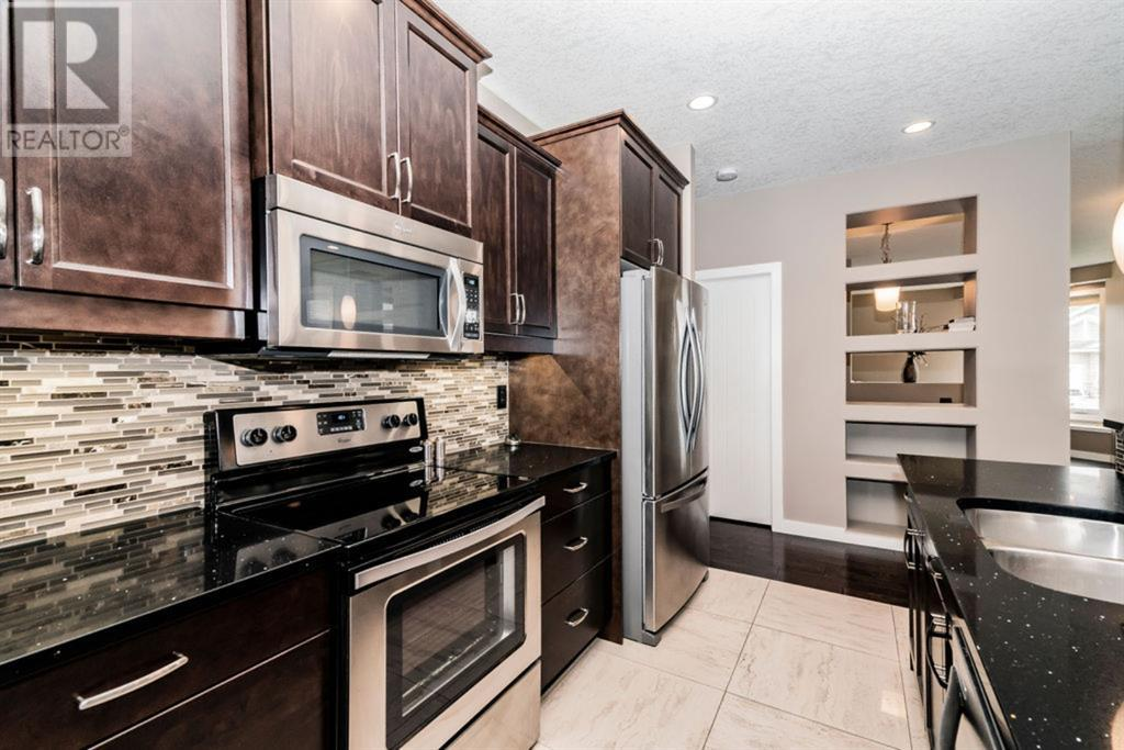 Find Homes For Sale at 15421 104A  Street