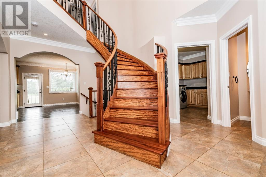Find Homes For Sale at 4647 93  Street