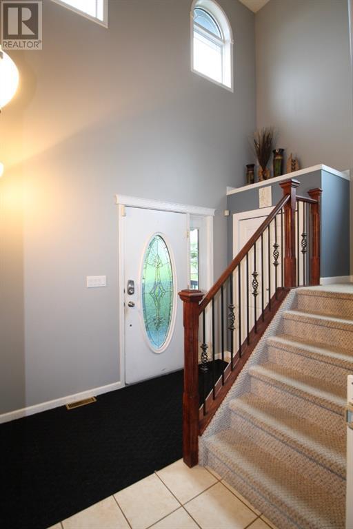 Find Homes For Sale at 19  Bison Crescent