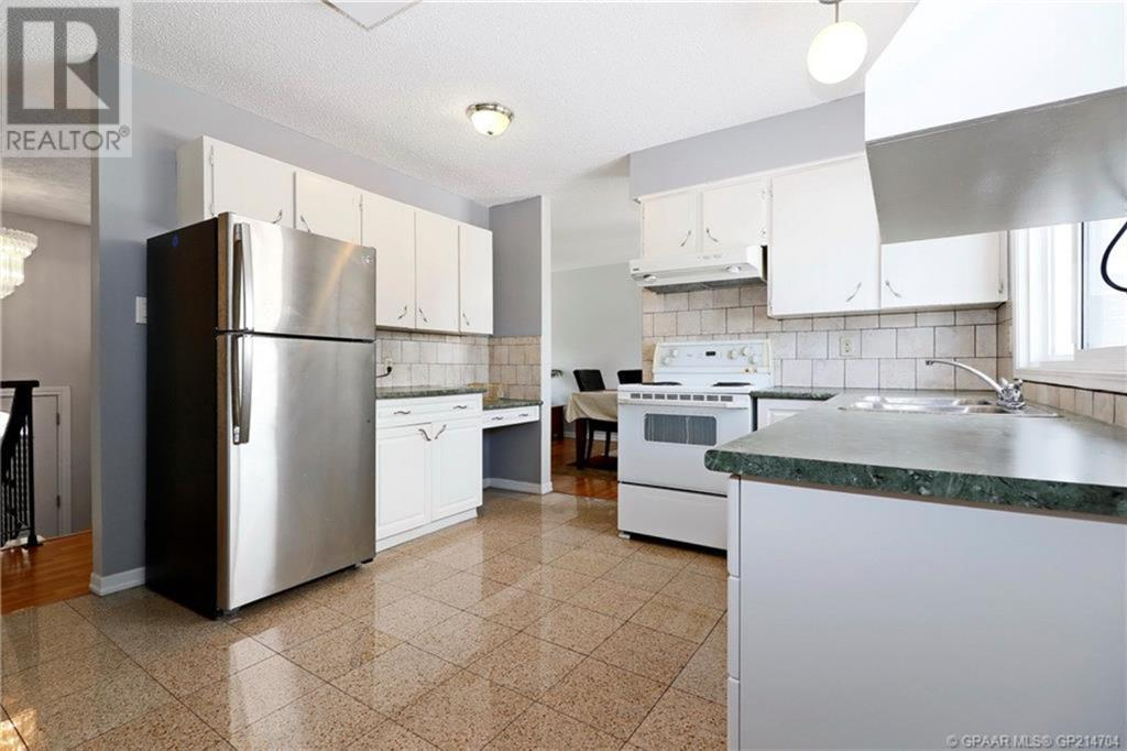 Find Homes For Sale at 10709 92C Street