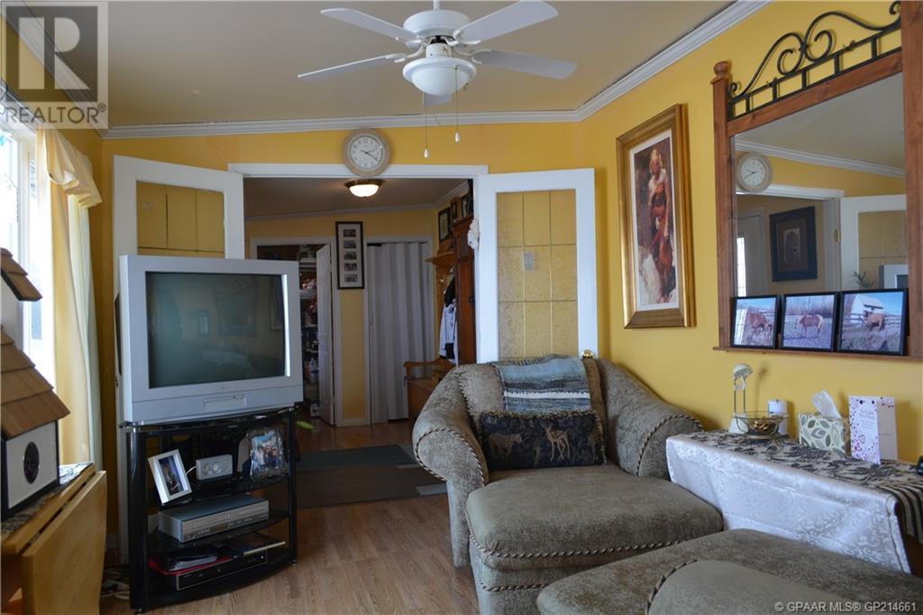 Property Image 12 for 81068 Range Road 225