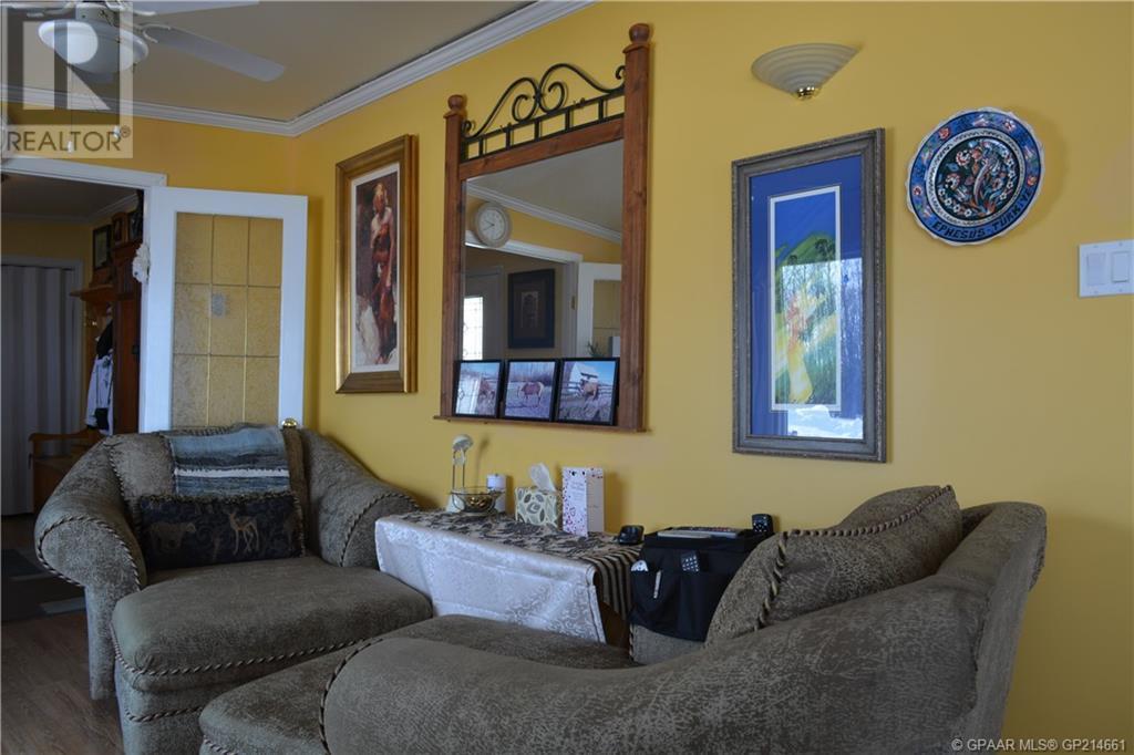 Property Image 13 for 81068 Range Road 225
