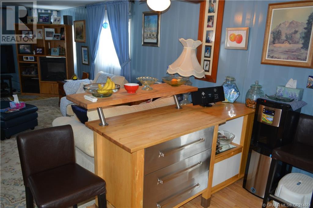 Property Image 6 for 81068 Range Road 225
