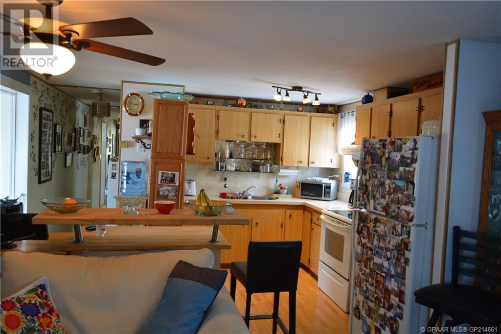 Property Image 7 for 81068 Range Road 225